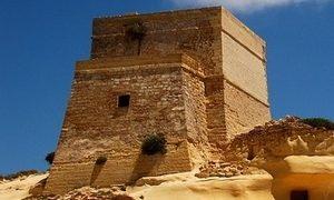 dwejra-toren-gozo