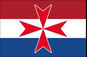 hmfvlag